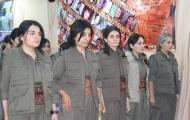 دووەمین کۆنفرانسی راگەیاندنی ژنانی کوردستان-راژن، بەڕێوەچوو
